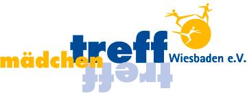 Mädchentreff Wiesbaden e.V.
